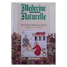 cuisine de az minceur gallego duque eduardo medecine naturelle massages therapeuthiques digitopuncture et chiropraxie livre 152996630 l jpg