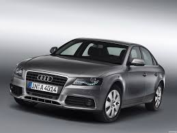 for audi a4 2 0 tdi 2008 audi a4 2 0 tdi related infomation specifications weili