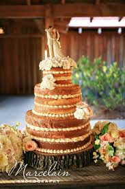 wedding cake no icing what is wedding cake frosting called best ideas about royal icing