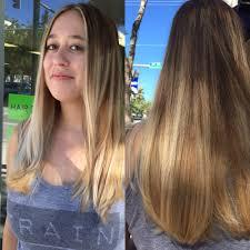 green apple haircutters 67 photos u0026 23 reviews day spas 5806