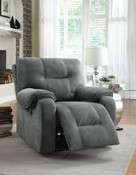 Reclining Armchairs Living Room The 25 Best Traditional Recliner Chairs Ideas On Pinterest