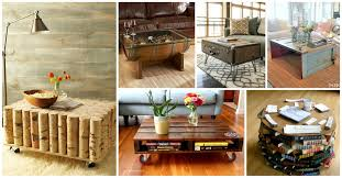 Cheap Coffee Tables by Cheap Coffee Table Alternatives That Will Make You Say Wow