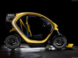renault twizy top speed renault twizy rs f1 concept 2013 pictures information u0026 specs