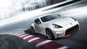 nissan 370z black edition 2018 nissan 370z coupe new cars and trucks for sale columbus