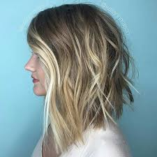 whats a lob hair cut 27 pretty lob haircut ideas you should copy in 2017 stayglam