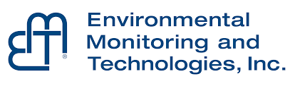 environmental monitoring and technologies inc u003e home