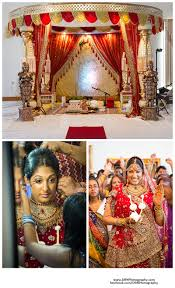 Indian Wedding Photographer Ny Indian Wedding Drn Photography Blog