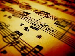 classical music hd wallpaper musical desktop wallpaper group 79