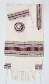 prayer shawls from israel 64 best tallit images on tallit prayer shawl and bat