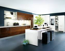 Most Beautiful Kitchen Designs Yourtruevalue Contemporary Kitchen Design Tags Modern Kitchen