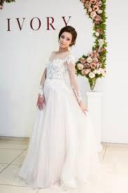 buy cheap wedding gowns u0026 cheap wedding dresses uk online at