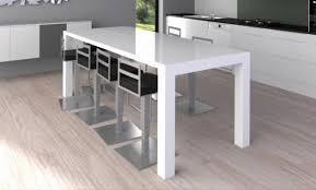 meuble gain de place cuisine meuble gain de place cuisine webpyx