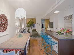 cuisine style flamand meuble style flamand pour idees de deco de cuisine luxe cuisine