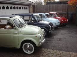 classic cars for sale in wiltshire lowbourne classic vehicles