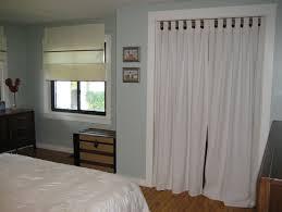 Diy Closet Door Make Closet Doors Curtains Closet Doors Diy Closet Door