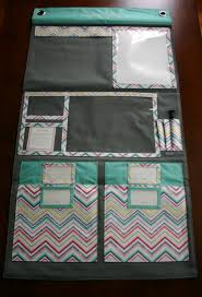 Hanging Wall Organizer Thirty One Gifts Hang Up Home Organizer Review U0026 Purse Giveaway