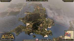 World At War Map Packs by Total War Attila Blood U0026 Burning Pack Steam Cd Key For Pc