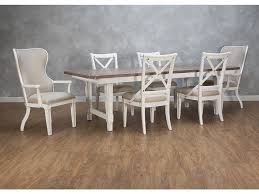 stanley furniture dining room dining table 553380 kittle u0027s