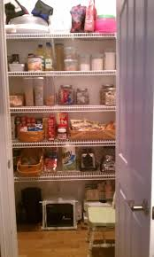 Organizing Kitchen Pantry Ideas by Organizing A Small Kitchen Without A Pantry U2014 Decor Trends How