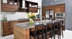 crosley furniture kitchen cart kitchen crosley furniture kitchen island crosley kitchen