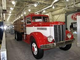 peterbilt trucks file 1939 peterbilt 334 truck jpg wikimedia commons