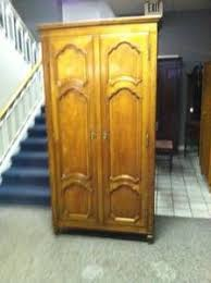 armoire furniture sale armoire by bernhardt must sell this week armoire pinterest