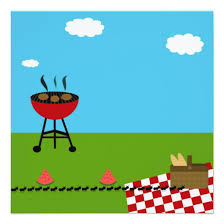 picnic invitation 100 images summer picnic 4x5 invitation card