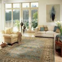 Center Rugs For Living Room Living Room With Rug Pictures Justsingit Com