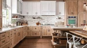 craftsman kitchen cabinet door styles 10 cabin kitchen cabinet styles