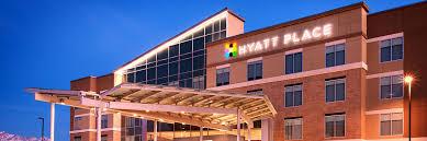 new salt lake city hotel hyatt place salt lake city lehi