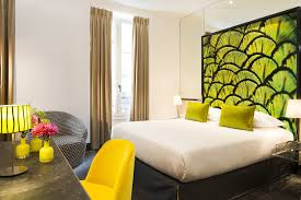 Hotel Ideas by Contemporary Hotel Interior Best 25 Modern Hotel Room Ideas Only