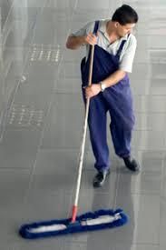 nettoyage des bureaux recrutement hps hygiène propreté service entreprise de nettoyage sur annecy