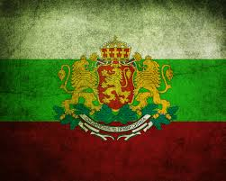 Cool National Flags Bulgarian Cultural Institute State Symbols