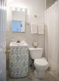 apartment bathroom storage ideas small apartment storage ideas 5 great tips for winter