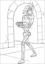 7 star wars coloring pages images drawings