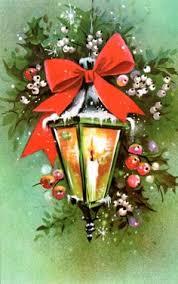 vintage christmas snow clipart christmas spirit pinterest