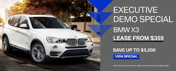 bmw dealer in farmington hills mi pre owned bmw farmington