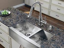 kitchen cabinets factory outlet kitchen islands kitchen remodeling staten island decorate ideas