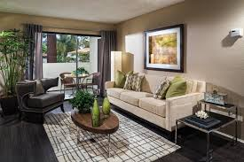 Eaves Mission Ridge Apartments San Diego by 100 Best 2 Bedroom Apartments In San Diego Ca With Pics