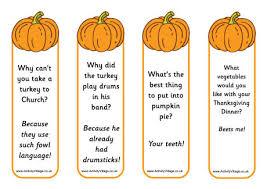 pumpkin jokes bookmarks bookmarks pumpkin jokes