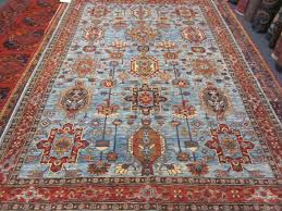 How To Sell Persian Rugs by Undercoverruglover