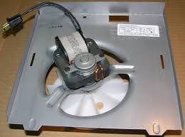 Rv Bathroom Fan Blade Replacement Bathroom Exhaust Fan Motor Realie Org