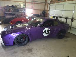 custom porsche 944 1987 porsche 944 turbo race car