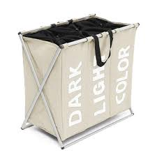 Container Store Laundry Hamper by Corner Laundry Hamper Corner Laundry Hamper Suppliers And
