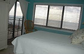 3 bedroom condos for rent in myrtle beach sc beach villas condo north myrtle beach south carolina usa luxury 3 bedroom bedroom condos