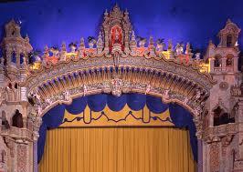 lexus broadway in san antonio calendar majestic u0026 empire theatre