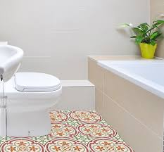 floor tile decals stickers vinyl decals vinyl floor self floor tile decalsstickers vinyl decals vinyl floor self