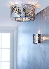 Schlafzimmer Deckenleuchte Modern Deckenleuchte Traumhafte Design Deckenleuchten Bei My Lovely