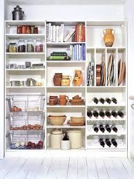 beautiful closet pantry design ideas gallery liltigertoo com