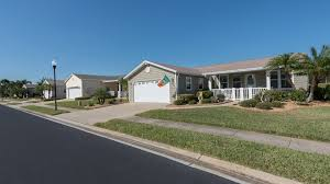 retirement home plans with rv garage garage apartment plans plan with 3 car bays and